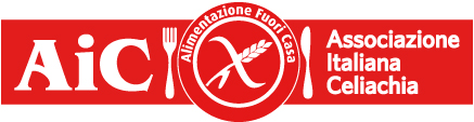 AIC associazione italiana celiaci